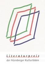 Literaturpreis der Nürnberger Kulturläden