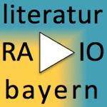 Literaturradio Bayern