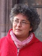 Madeleine Weishaupt
