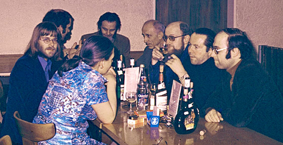vs_bvsitzung1974-2