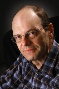 Reinhold Ziegler