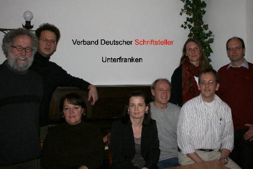 VS Unterfranken