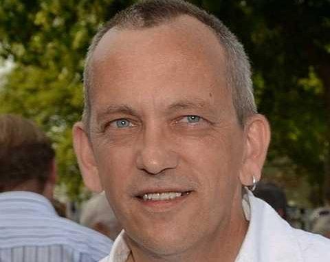 Markus Ungerer