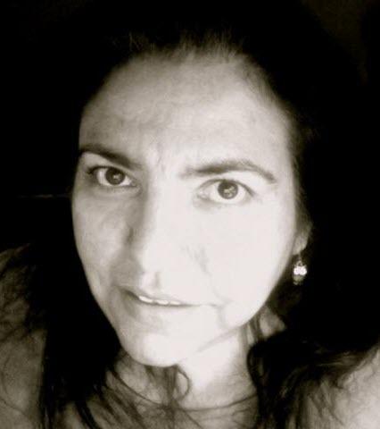 Ofelia Huamanchumo de la Cuba