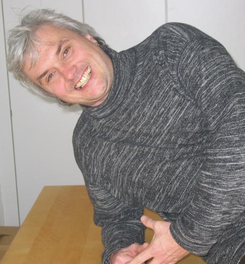 Hans Kraft