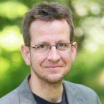 Leonhard Seidel