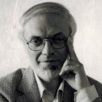 Erich Pfefferlen