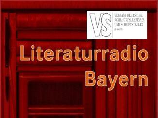 VS Literaturradio Bayern